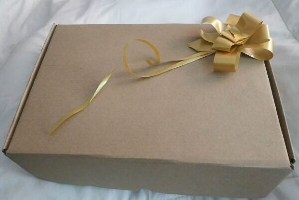 box regalo web
